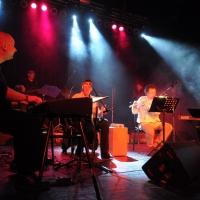 kollonay-zoltan-es-zenekara-pecs-nagy-felbontas-02