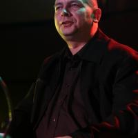 kollonay-zoltan-nagy-felbontas-foto-02