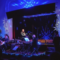 kollonay-karacsony-2017-koncert-05