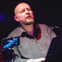kollonay-karacsony-2017-koncert-07