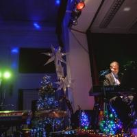 kollonay-karacsony-2017-koncert-11