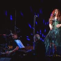 kollonay-karacsony-2017-koncert-13