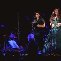 kollonay-karacsony-2017-koncert-14