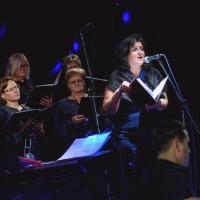 kollonay-karacsony-2017-koncert-16