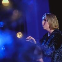 kollonay-karacsony-2017-koncert-17