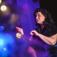 kollonay-karacsony-2017-koncert-18