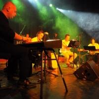 kollonay-zoltan-es-zenekara-pecs-04