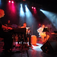 kollonay-zoltan-es-zenekara-pecs-07