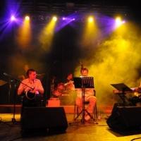 kollonay-zoltan-es-zenekara-pecs-09
